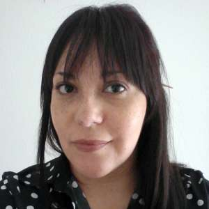 Rocio Bermudez Castillo Profile Photo
