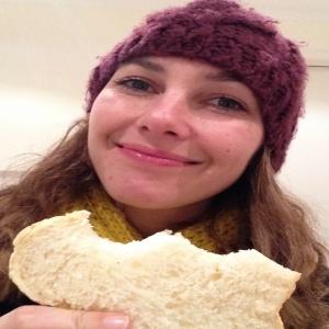Joanna Cuningham - Profile Image