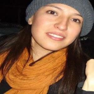Patricia Rivera Profile Photo