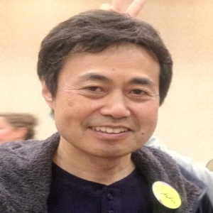 Takashi Shikauchi Profile Photo