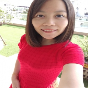 - Chinese Tutor Profile