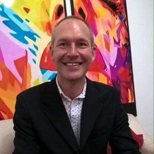 Cameron Glass - Profile Image