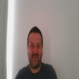 Erwa (Roy) Marwan Alhorani Profile Photo