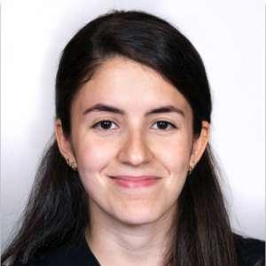 Fabiana Vivolo Profile Photo