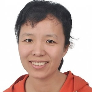 - Chinese Teacher Profile