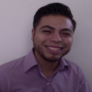 Isai Jimenez Profile Photo