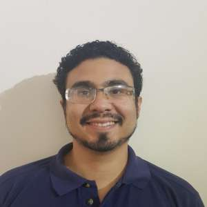 Jabier Eduardo Portillo Castillo Profile Photo