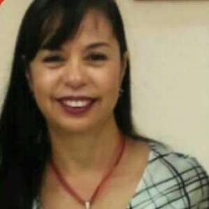 Ruth del Rocio Pantaleon Romero Profile Photo