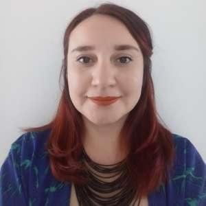Eva Ibarra - Profile Image