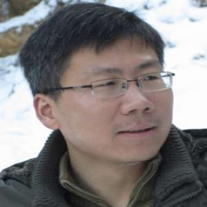 David Xu - Profile Image