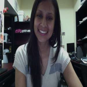 Yasmin Flores Profile Photo