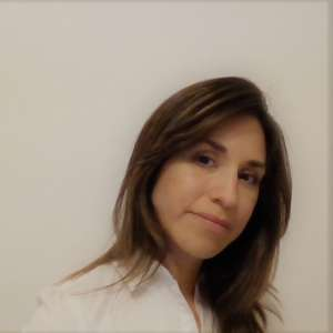 Magaly Alejandra Sanchez Guillen Profile Photo