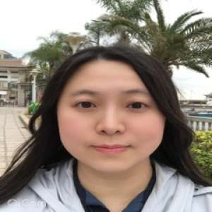 Lavene Xi Wang Profile Photo