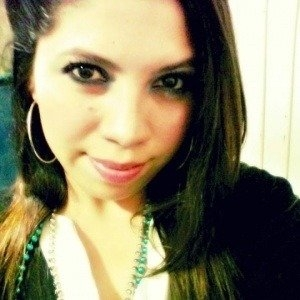 Laura Ivette Martinez Profile Photo