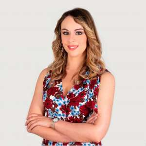 Macarena Torres Castineira Profile Photo