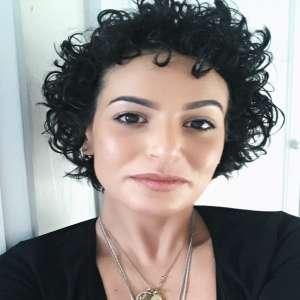 Leyla El-Ashry - Profile Image