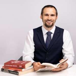 Kevin Greundel - Profile Image