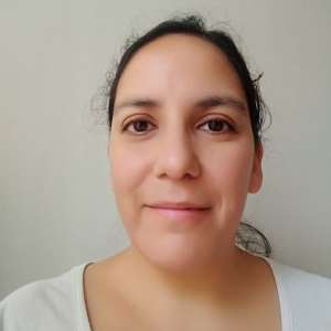 Maria de los Angeles Contreras Profile Photo