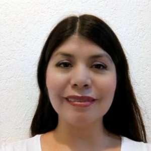 Lilia Arellano - Profile Image