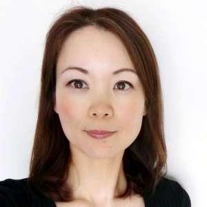 Ami Hirose - Profile Image