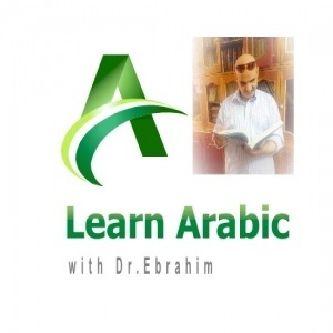 - Arabic Tutor Profile