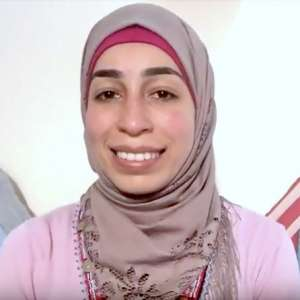 Marwa Mosa Profile Photo