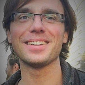 Nikolay Ivankov Profile Photo