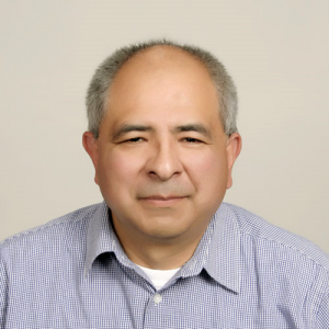 Luis Manuel Gonzalez Garcia Profile Photo