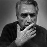 Roland Barthes - language quote
