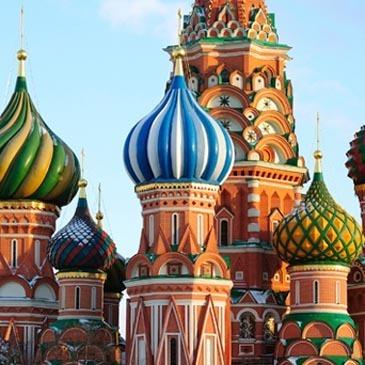 Ukraine Wanted Russian Language 48