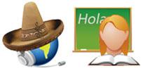 Skype Spanish Teachers