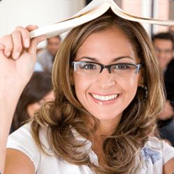 Spanish for Teachers course - Main Image