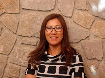 Laura Ramirez Garcia Blakney - Profile