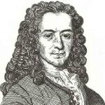 Voltaire - language quote
