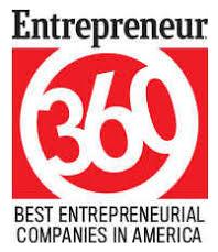 Entrepreneur360™'s