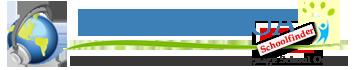 Live Lingua | Schoolfinder Logo