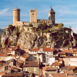 ValorMe- French language immersion program