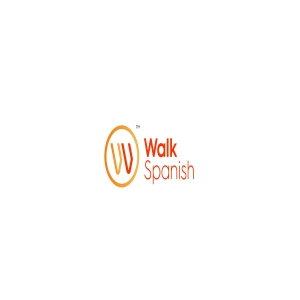 Walk Spanish Mexico City Language School- Spanish language immersion program