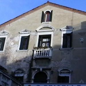 Instituto Venezia- Italian language immersion program
