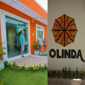 Olinda Portuguese Language School- Portuguese language immersion program
