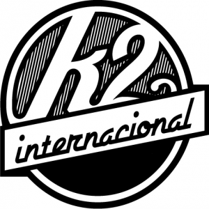 K2 Internacional Profile