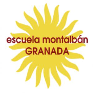 Escuela Montalban Profile