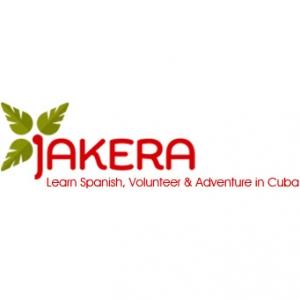 Jakera Cuba- Spanish language immersion program