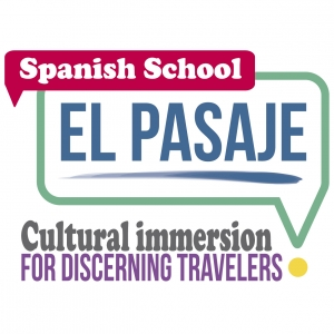 El Pasaje Spanish School- Spanish language immersion program