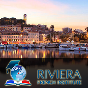 RIVIERA FRENCH INSTITUTE Profile