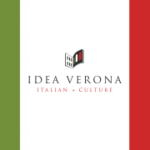 IDEA VERONA- Italian language immersion program