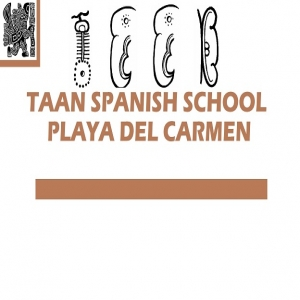 TAAN Playa del Carmen Spanish School Profile