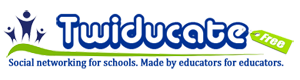 Twiducate - Social Networking & Media For Schools